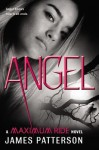 Angel: A Maximum Ride Novel - James Patterson