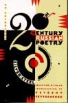 Twentieth Century Russian Poetry - Yevgeny Yevtushenko