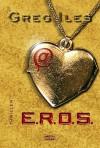 At E.R.O.S. - Greg Iles