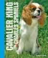 Cavalier King Charles Spaniels - Susan M. Ewing