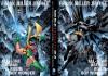 Absolute All-Star Batman And Robin, The Boy Wonder - Frank Miller, Jim Lee
