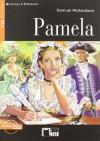 Pamela (Reading & Training) - Samuel Richardson, Nancy Timmins