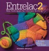 Entrelac 2: New Techniques for Interlace Knitting - Rosemary Drysdale