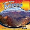 Arizona - Jim Ollhoff