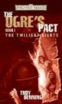 Ogre's Pact - Troy Denning