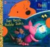 Two Best Buddy Tales - Ann Braybrooks