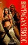 Pagan Bride - Tamara Leigh