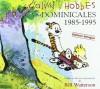Paginas Dominicales 1985-1995 (Calvin y Hobbes) - Bill Watterson