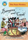 Bangers and Cash - Tom Easton