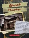 Ghost Hunter - Heather Dakota