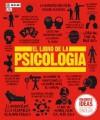 El Libro de la Psicología - VVAA