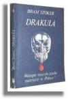 Drakula. Wampir - Bram Stoker, John William Polidori