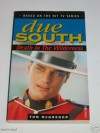 Due South: Death In The Wilderness - Tom McGregor
