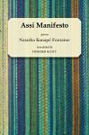 Assi Manifesto - Natasha Kanapé Fontaine, Howard Scott