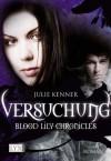 Versuchung - Julie Kenner