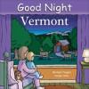 Good Night Vermont - Michael J. Tougias, Cooper Kelly