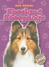 Shetland Sheepdogs - Anne Wendorff, Michael Leuthner