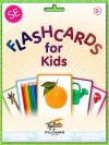 Flashcards for Kids - Vladimir Kruchinin, Leanna Wilson