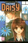 Dengeki Daisy, Tome 4 - Kyousuke Motomi, Sonia Verschueren