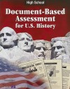 Document-based Assessment for U.s. History - Kenneth Hilton