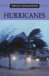 Hurricanes - David E. Fisher