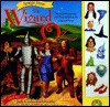 Wizard of Oz: Play a Song - Paul Jennis