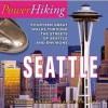 Powerhiking Seattle - Carolyn Hansen