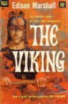 The Viking - Edison Marshall