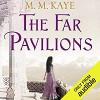 The Far Pavilions - M.M. Kaye, Vikas Adam