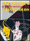 Zez Confrey Piano Solos Ragtime, Novelty, And Jazz - Ronny S. Schiff