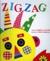 Zigzag - Robert D. San Souci, Stefan Czernecki
