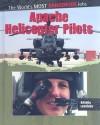 Apache Helicopter Pilots - Antony Loveless