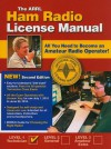 The ARRL Ham Radio License Manual - arrl