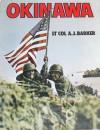 Okinawa - A.J. Barker