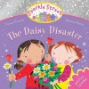 The Daisy Disaster - Vivian French