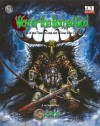 Slaine: Moon Sow And Horned Lord Adventure Part 4 - The Way Of the Horned God (Pt. 4) by Ian Sturrock (2003-05-13) - Ian Sturrock