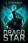 Drago Star - J. Johanis