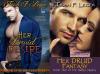The Amber Druid Series (2 Book Series) - Trish F Leger, Tanya Bujol, Tee Tate