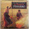 Pissarro - Linda Doeser