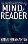 Mind/Reader - Brian Freemantle