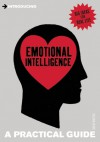 Introducing Emotional Intelligence: A Practical Guide - David Walton