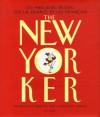 The New-Yorker : Les meilleurs dessins sur la France et les Français - Jean-Loup Chiflet
