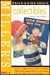 Miller's: Collectibles: Price Guide 2002/2003 - Madeleine Marsh