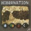 Hibernation - Mel Higginson