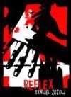Reflex - Danijel Žeželj