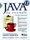 Java 1.2 By Example (3rd Edition) - Jerry R. Jackson, Alan L. McClellan