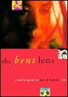 Bent Lens - Claire Jackson