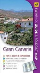 Gran Canaria - Jackie Staddon