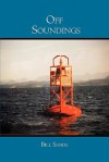 Off Soundings - Bill Sands