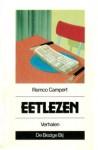 Eetlezen - Remco Campert